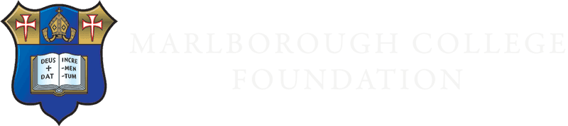 Marlborough College Foundation