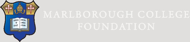 Marlborough College Foundation