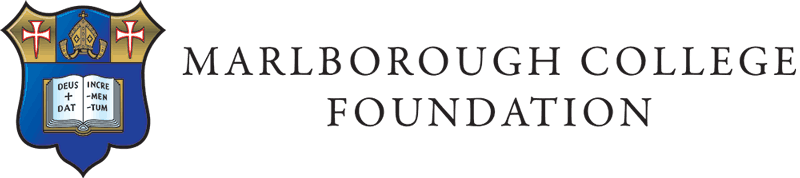 Marlborough College Foundation Logo